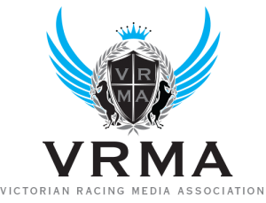 VRMA Final Logo