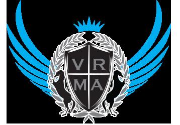 Victorian Racing Media Association